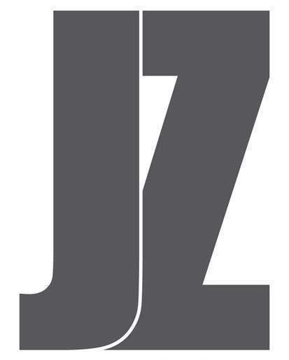 JZ Bauberatung Logo